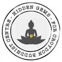 Hidden Gems Charity & Gift Shop